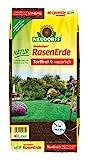 NeudoHum® Rasenerde,40 Liter