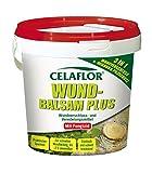 Celaflor Wundbalsam Plus 3030 - 500 g