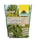 Koniferen-Dünger Azet Neudorff 2,5 kg