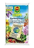 Blaukorn® NovaTec 'COMPO', 3,0 kg