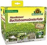 NEUDORFF - Neudomon BuchsbaumzünslerFalle