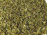 Brombeerblätter grün Naturideen® 100g
