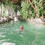 Schwimmteich-Beitragsbild