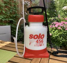 solo-456-thumbnail
