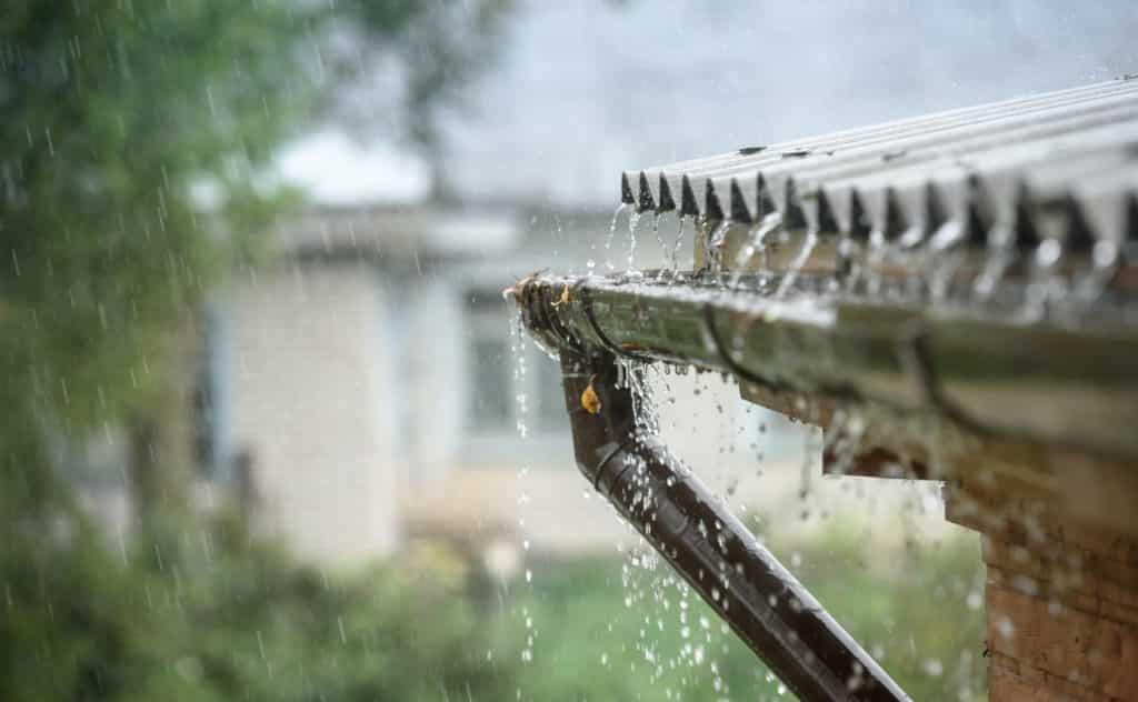 regenwassersammler beitragsbild