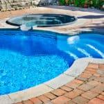 Wärmepumpen für den Pool